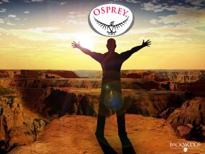 Osprey-Backwoods-sunrise-1024x768