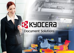 Visual_KYOCERA_Document_Solutions