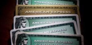 gty_american_express_wy_131220_33x16_1600